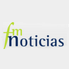 Radio Noticias 88.1 radio online