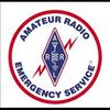 PCARA Ham Radio Repeater online television