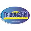 Rádio Tribuna FM 88.5 radio online