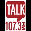 Talk 107.3