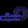 Radio Capelle 105.3