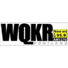 WQKR 1270