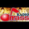 Radio Mass 98.9 radio online