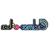 Radio Cambio 780 radio online