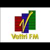 Vettri  FM 99.6