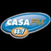 Casa FM 88.7 radio online