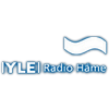 YLE Radio Hame 107.8