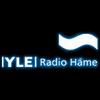 YLE Radio Hame 107.8 radio online