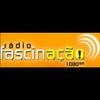 Rádio Fascinação AM 1080