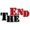 94.7 The End radio online