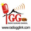 GGLink radio online