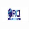 Rádio RCI FM 98.5