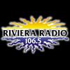 Riviera Radio 106.5 online television