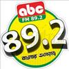 ABC Radio 89.2 radio online