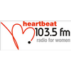 Heartbeat 103.5 online television