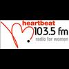 Heartbeat 103.5