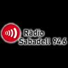 Radio Sabadell 94.6
