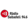 Radio Sabadell 94.6 radio online