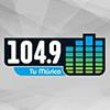 Radio 104.9 FM Tu Música