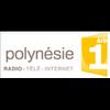 Polynésie 1ere 95.2