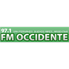 FM Occidente 97.1 radio online