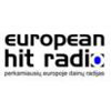 European Hit Radio radio online