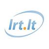 Lietuvos radijas radio online