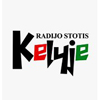 Radijo Stotis Kaunas 105,9 radio online