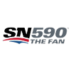 SPORTSNET 590 The FAN Toronto radio online