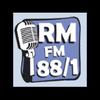Radio Municipal 88.1