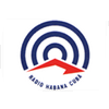 RHC C1 106.9 radio online