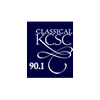 KCSC 90.1 radio online