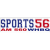 Sports 56 560 online television