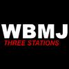WBMJ 1190 radio online