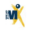 Millenium MX 95.8 online television