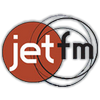 Jet FM 91.2 radio online