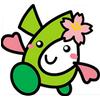FM 戸塚  83.7 radio online