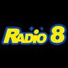 Radio 8 98.6 - Ραδιόφωνο