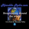 Rhondda Radio 87.8