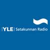 YLE Satakunnan Radio 94.8