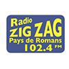 Radio Zig Zag 102.4 FM