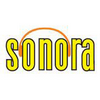 Radio Sonora FM 96.7