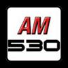 Multicultural Radio 530 radio online