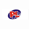 Rádio PL FM 87.9 radio online