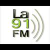 La 91 FM 91.5