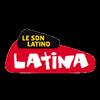 Latina 99.0