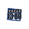 North Sound 1380 online television