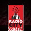 Radio City 89.3 radio online