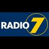 Radio 7 Ulm 101.8