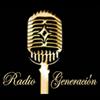 Radio Generación radio online